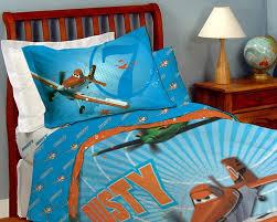 15 magical disney inspired bedrooms custom nursery art and decor disney planes bedding
