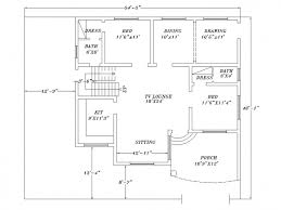 how to draw plans for a house autocad drawings for house plans internetunblock us