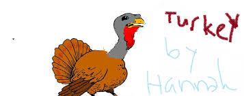 turkey animal jam fanon wiki fandom powered by wikia