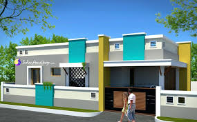 free house designs house model plans tamilnadu small style home design and floor