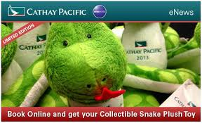 cathay pacific black friday deals cathay pacific archives michael w travels