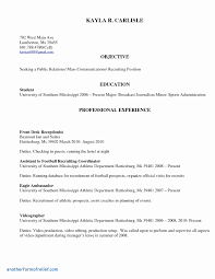 coaches report template coaches report template cool receptionist resume templates