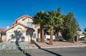 nevada house real estate buyers agent henderson las vegas