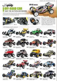 tamiya monster beetle 1986 r c toy memories my fully restored vintage tamiya bigwig my tamiya rc collection