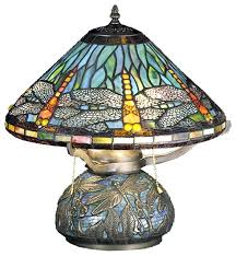Mosaic Table Lamp Table Lamp Mosaic Table Lamp Turkey Glass Champagne Turkish