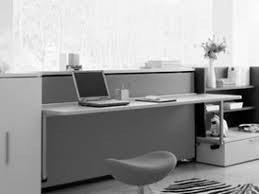 office desk decorating home office easy on the eye cool office