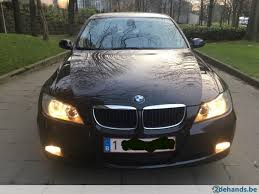 siege bmw bmw 320d key let s go grand gps siege cuir memo te koop 2dehands be