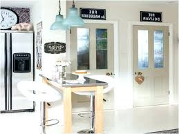 ikea kitchen islands with breakfast bar kitchen stools ikea kitchen island stools luxury best counter stools