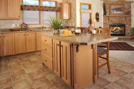 cabinet 72 kitchen island x island colony homes regarding
