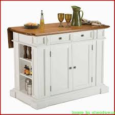 kitchen island natural wood portable kitchen island black sale