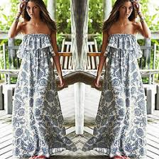 discount maxi dresses uk 2017 maxi summer dresses uk on sale at