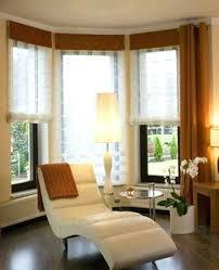 window treatment for bay windows bay windows design minimalist bay window designs for bay window