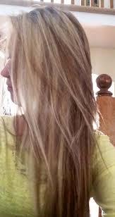 white hair with black lowlights blonde hair red lowlights blonde hair with lowlights hairstyle tips