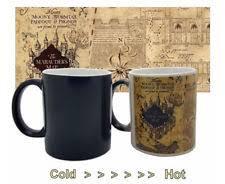 harry potter mug ebay
