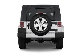 jeep islander 4 door 2010 jeep wrangler about jeep wrangler islander suv on cars design
