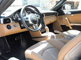 porsche 911 turbo s interior 2011 porsche 911 turbo s rennlist porsche discussion forums