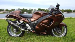 2002 suzuki intruder volusia 800 motorcycles for sale