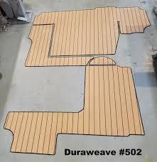 Boat Vinyl Flooring by Snap In Cockpit Boat Carpet Sets Vinyl Marine Flooring Page 8
