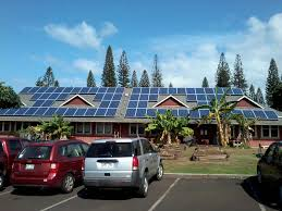 Jobs No Resume Needed by Position Available Solar Designer Needed Hawaii Pacific Solar