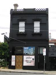 Painted Houses Black Painted House Interesting Painted Brick Homes Add Charm U