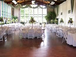 Wedding Venues In Connecticut Pond House Cafe West Hartford Weddings Connecticut Garden Wedding
