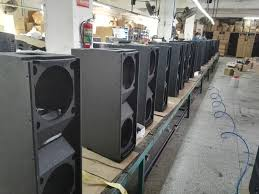 empty 15 inch speaker cabinets empty line array empty line array suppliers and manufacturers at