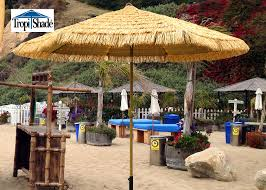 Replacement Patio Umbrella Canopy by Worldwide Manufacturer Of Outdoor Patio Umbrellas