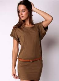 robe de chambre femme enceinte robe bustier femme enceinte free robe bustier femme enceinte with