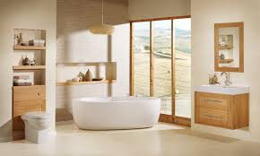 Cheap Fitted Bathroom Furniture by Bathroom Furniture Bromsgrove Fitted Bathrooms Kookaburra