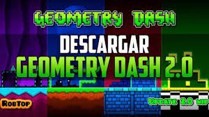 geometry dash apk geometry dash apk entertainment android