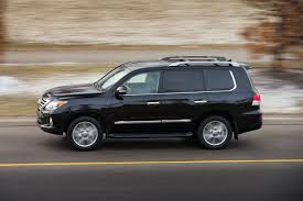 lexus lx 570 canada leasebusters canada u0027s 1 lease takeover pioneers 2014 lexus lx