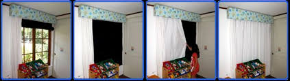 What Kind Of Fabric To Make Curtains Insulating Curtains That Cut Heat Losses Through Windows By 50