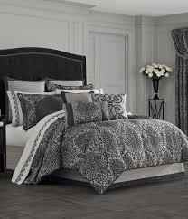 dillards girls bedding j queen new york comforters u0026 down comforters dillards