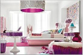 Pink Purple Bedroom - things to do to decorate your room descargas mundiales com