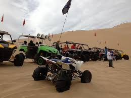 glamis president u0027s ride review kawasaki teryx forum