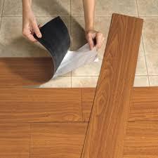 vinyl flooring in pune dealer wholesaler distributor of vinyl