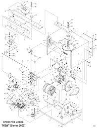 powermaster gate operator wiring diagram antique slide gate