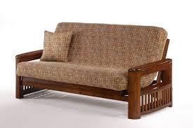 rattan futons roselawnlutheran