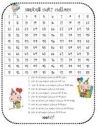 best 25 number patterns ideas on pinterest first grade math