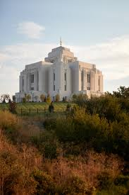 idaho house meridian idaho temple is dedicated