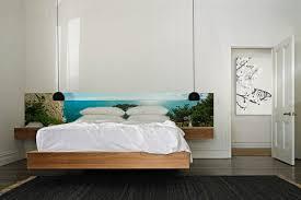 chambre d h e corse papier peint chambre paysage corse izoa