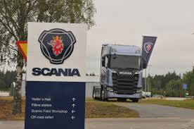 vw truck scania develops 13 litre engine for vw group u2013 iepieleaks