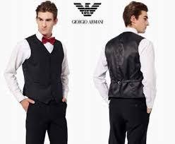 costume homme mariage armani costume armani homme pas cher a costume de mariage homme
