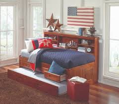 82 best kids furniture images on pinterest 3 4 beds lofted beds