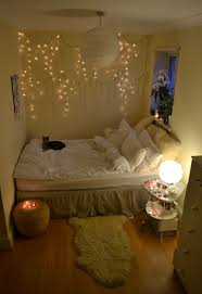 Cozy Bedroom Ideas For Small Rooms How To Hang String Lights From Ceiling Do Christmas Get Enough