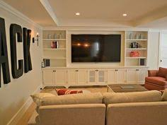 Media Rooms - media room manly rooms pinterest tv entertainment centers