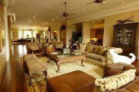 kitchen living room combo boncville com