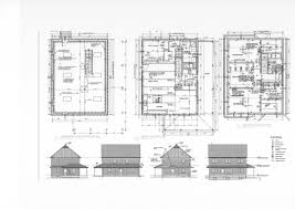 warehouse floor plans free hotel floor plans with dimensions small room interior design