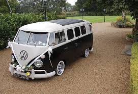 Wedding Hire Welcome To Posh Pampa Campa Vw For Weddings Vw Hire Vw Wedding