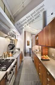 Industrial Kitchen Ideas 30 Best Kitchen Ideas Images On Pinterest Kitchen Ideas Home